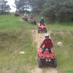 quad-safari-usedom_15